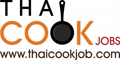 Thai Cook Jobs