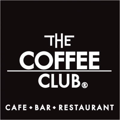 The Coffee Club (Thailand)