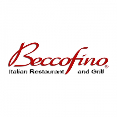 Beccofino Italian Restaurant and Grills
