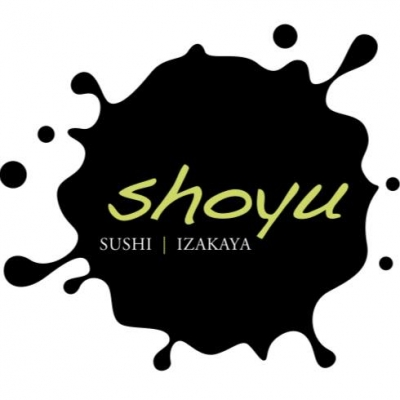 Shoyu Sushi and Izakaya