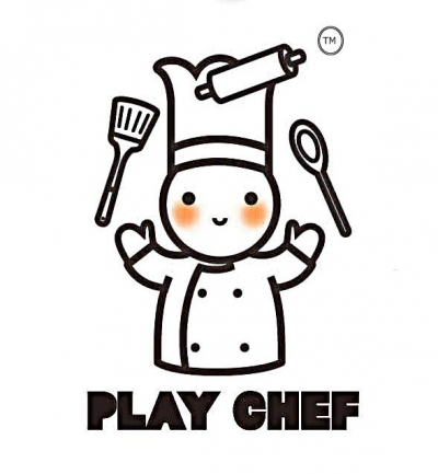 PlayChef