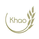 Khao Group