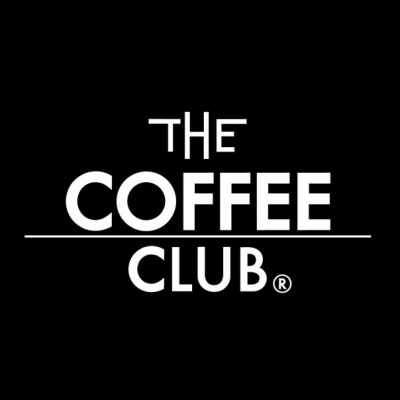 The Coffee Club (Thailand) Co.,Ltd.
